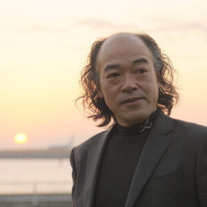 山本ヒサヒロ